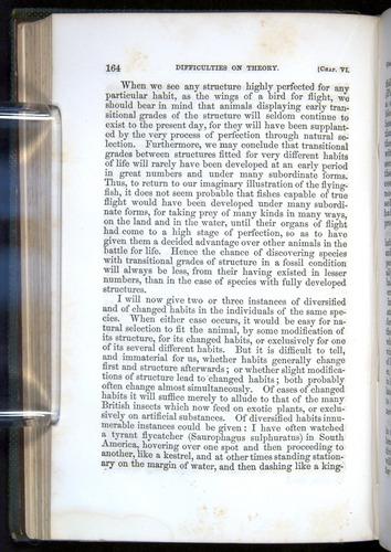 Image of Darwin-F377-1860-00164