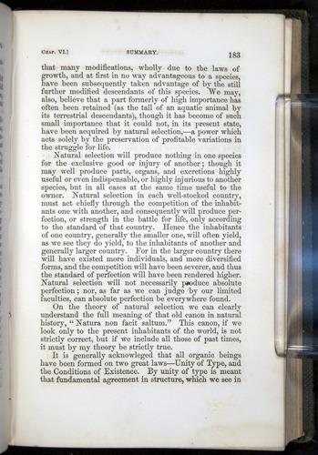 Image of Darwin-F377-1860-00183