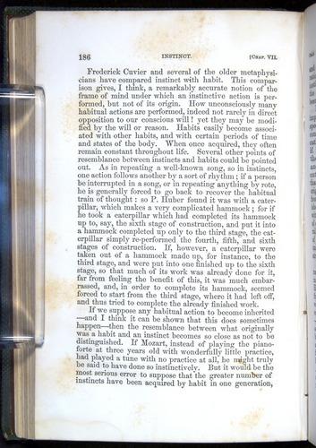 Image of Darwin-F377-1860-00186