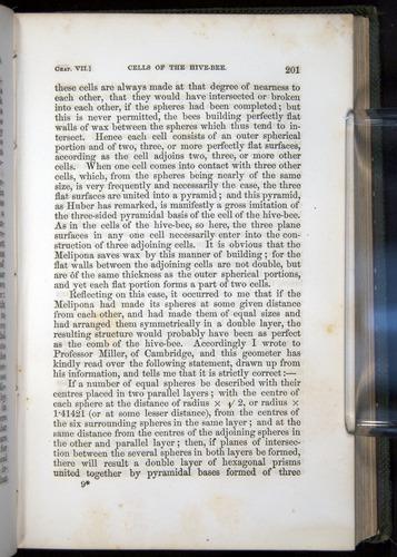 Image of Darwin-F377-1860-00201