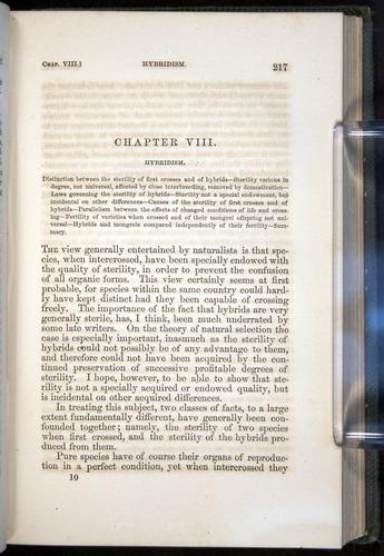 Image of Darwin-F377-1860-00217