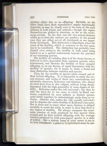 Image of Darwin-F377-1860-00218