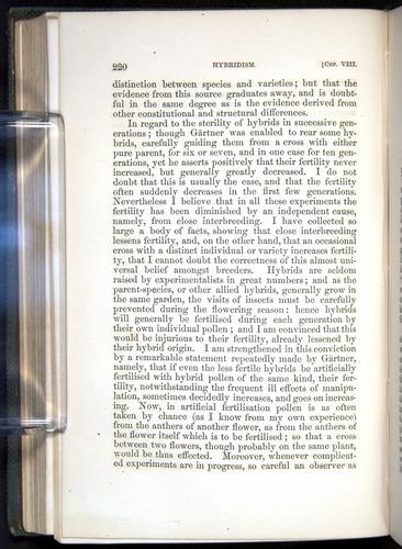 Image of Darwin-F377-1860-00220