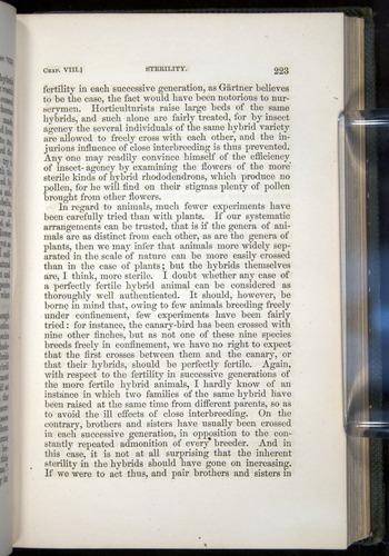 Image of Darwin-F377-1860-00223