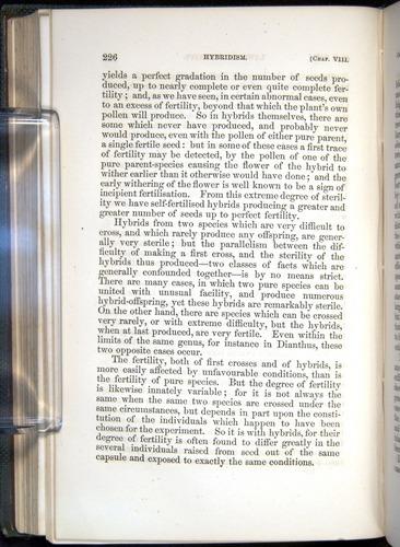 Image of Darwin-F377-1860-00226