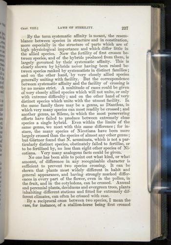 Image of Darwin-F377-1860-00227