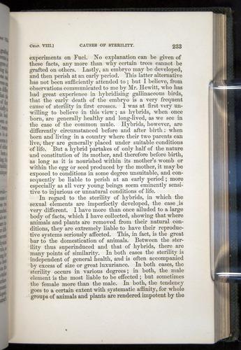Image of Darwin-F377-1860-00233