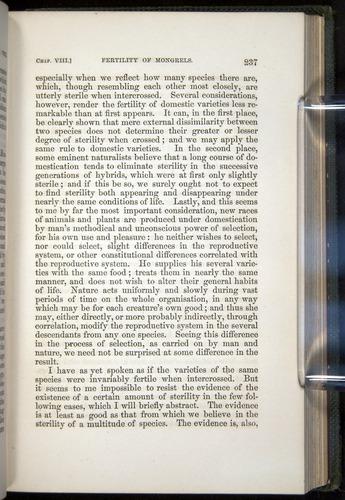 Image of Darwin-F377-1860-00237