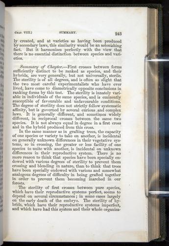 Image of Darwin-F377-1860-00243