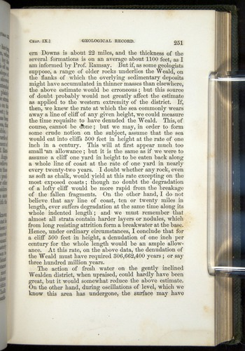 Image of Darwin-F377-1860-00251