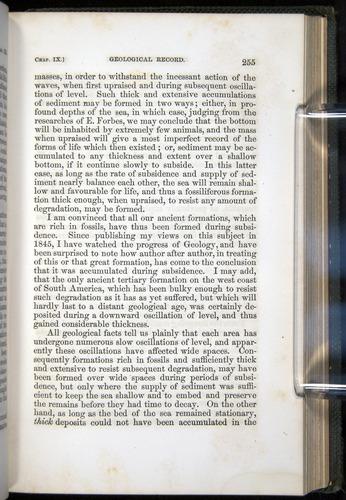 Image of Darwin-F377-1860-00255