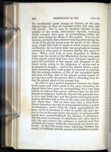 Image of Darwin-F377-1860-00258