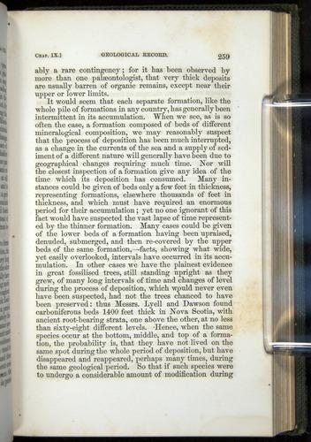 Image of Darwin-F377-1860-00259