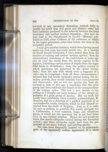 Image of Darwin-F377-1860-00266