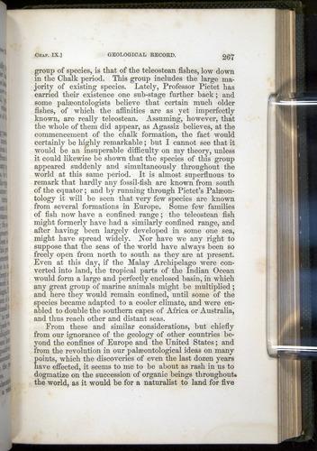 Image of Darwin-F377-1860-00267