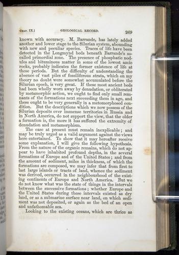 Image of Darwin-F377-1860-00269