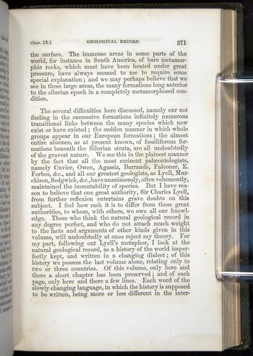 Image of Darwin-F377-1860-00271