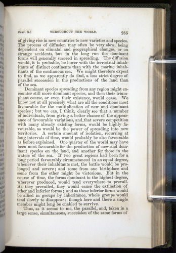 Image of Darwin-F377-1860-00285