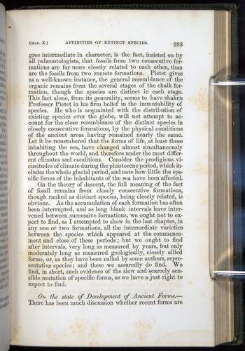 Image of Darwin-F377-1860-00293