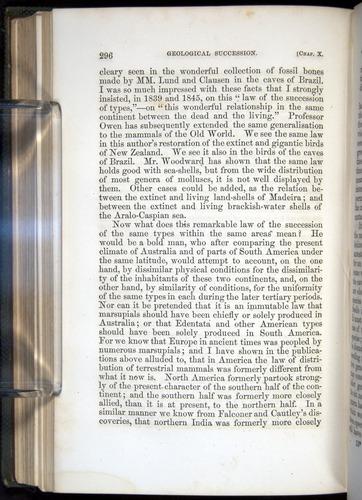 Image of Darwin-F377-1860-00296