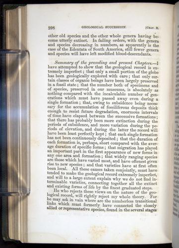 Image of Darwin-F377-1860-00298