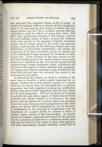 Image of Darwin-F377-1860-00309