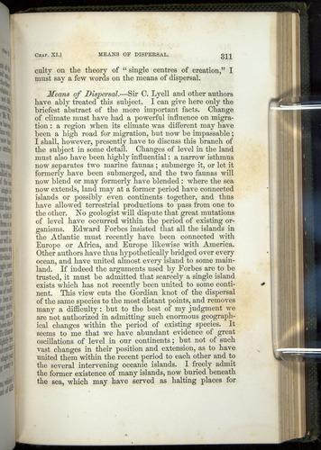 Image of Darwin-F377-1860-00311