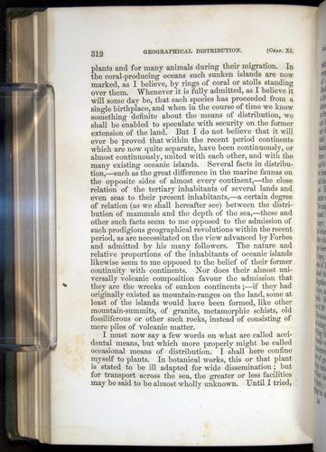 Image of Darwin-F377-1860-00312