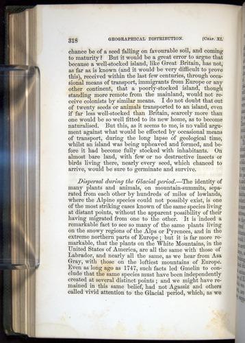 Image of Darwin-F377-1860-00318