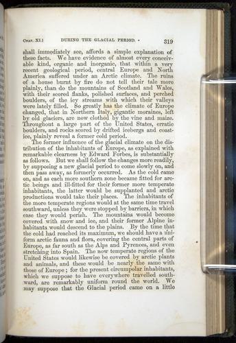 Image of Darwin-F377-1860-00319