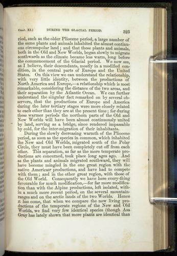 Image of Darwin-F377-1860-00323