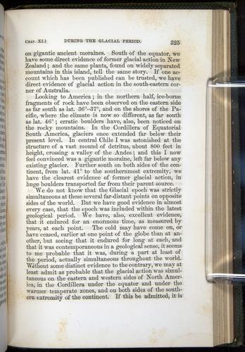 Image of Darwin-F377-1860-00325