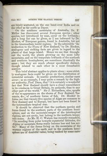 Image of Darwin-F377-1860-00327