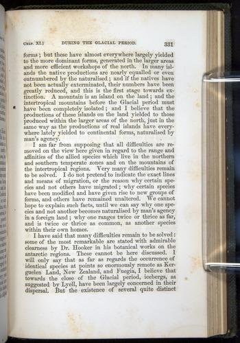 Image of Darwin-F377-1860-00331