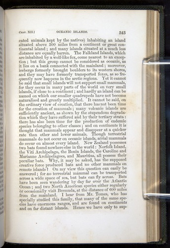 Image of Darwin-F377-1860-00343