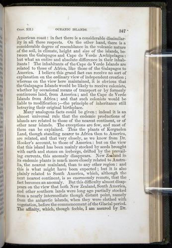 Image of Darwin-F377-1860-00347