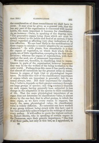 Image of Darwin-F377-1860-00361