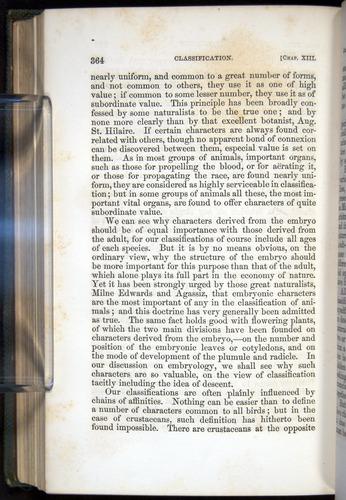 Image of Darwin-F377-1860-00364