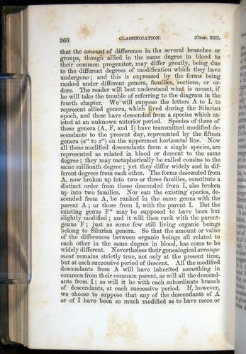 Image of Darwin-F377-1860-00366