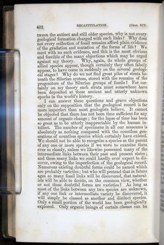 Image of Darwin-F377-1860-00402
