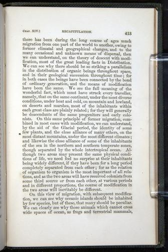 Image of Darwin-F377-1860-00413
