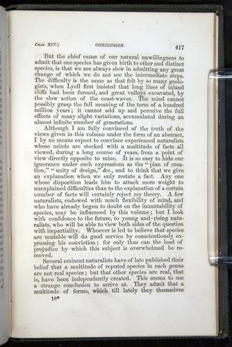 Image of Darwin-F377-1860-00417
