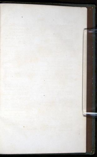 Image of Darwin-F377-1860-zzzzz-e1r