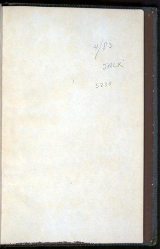 Image of Darwin-F377-1860-zzzzz-e2r