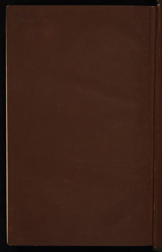 Image of Darwin-F377-1860-zzzzz-e2v