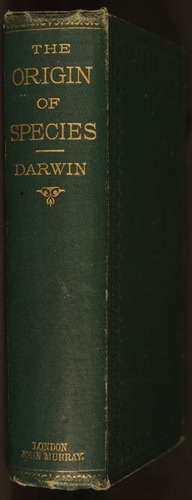 Image of Darwin-F401-1876-000-book