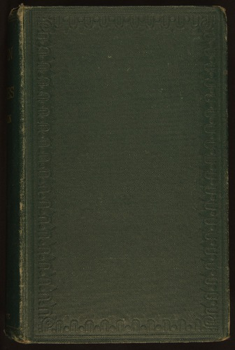 Image of Darwin-F401-1876-000-cover