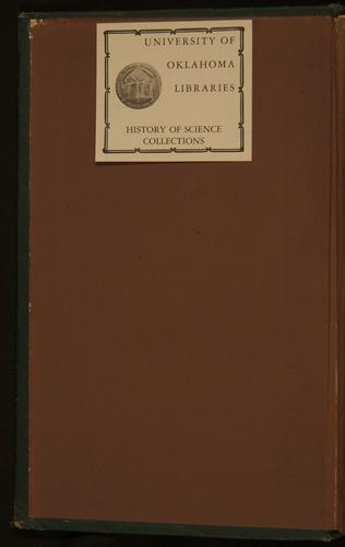 Image of Darwin-F401-1876-000-e1v