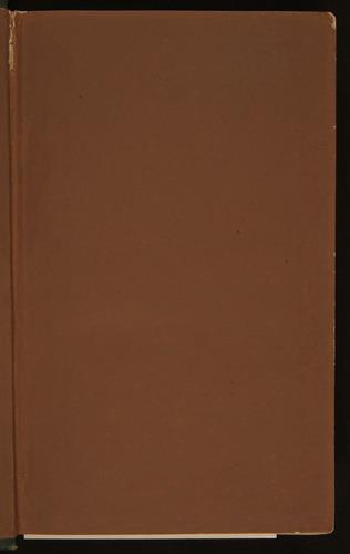 Image of Darwin-F401-1876-000-e2r