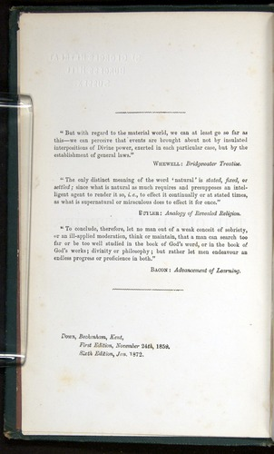 Image of Darwin-F401-1876-000-tp1v